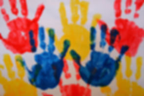 hands-color-1187519-1599x1066.jpg