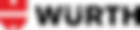 Würth-logo.png