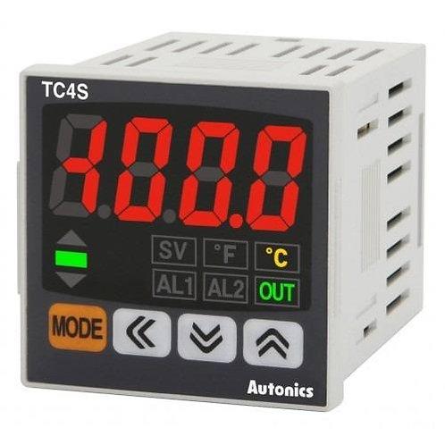 TC4S-14R - Controlador de Temperatura
