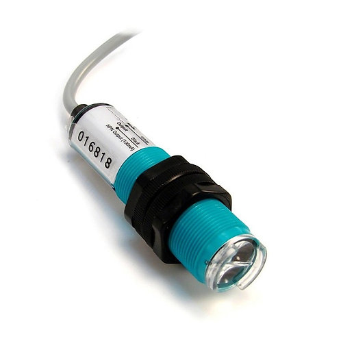 Sensor fotoelétrico PM - M18