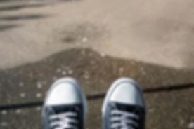 crop_my-shoes-1417939.jpg