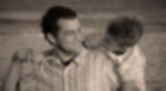 family-time-4-1312726.jpg