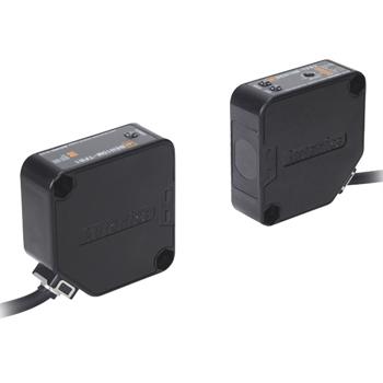 Sensor fotoelétrico BEN