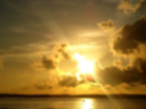 Cropped_sunrise-1371952.jpg