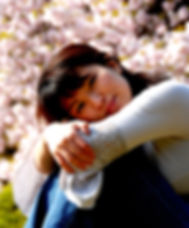 woman-dreaming-in-the-park-1315671-1599x1932.jpg