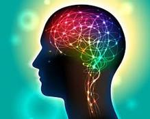 Hvad kan du forvente af Hypnose? 1