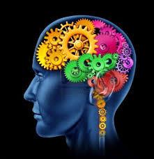 Hvad kan du forvente af Hypnose? 2
