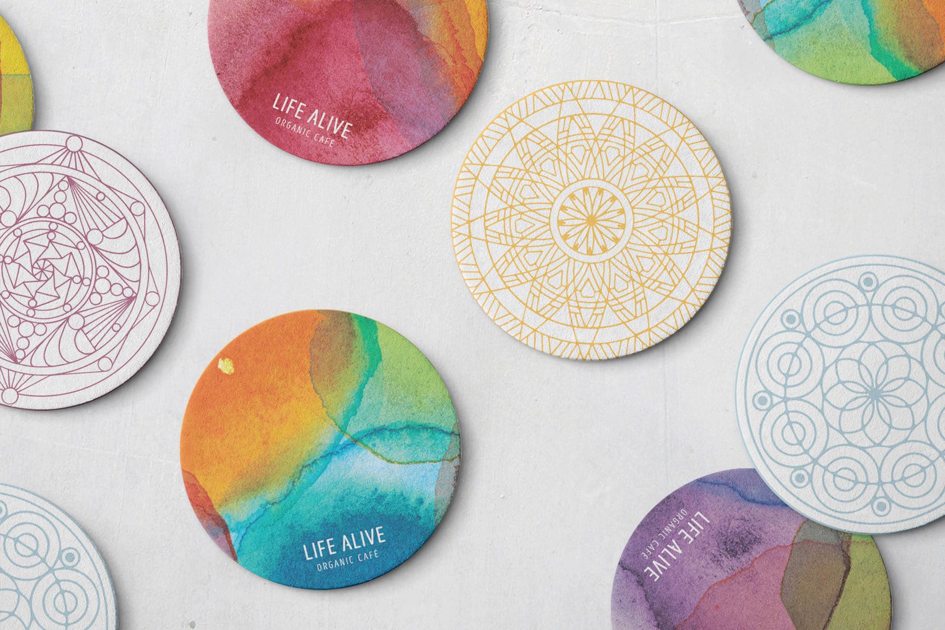 Horizontal-Coasters.jpg