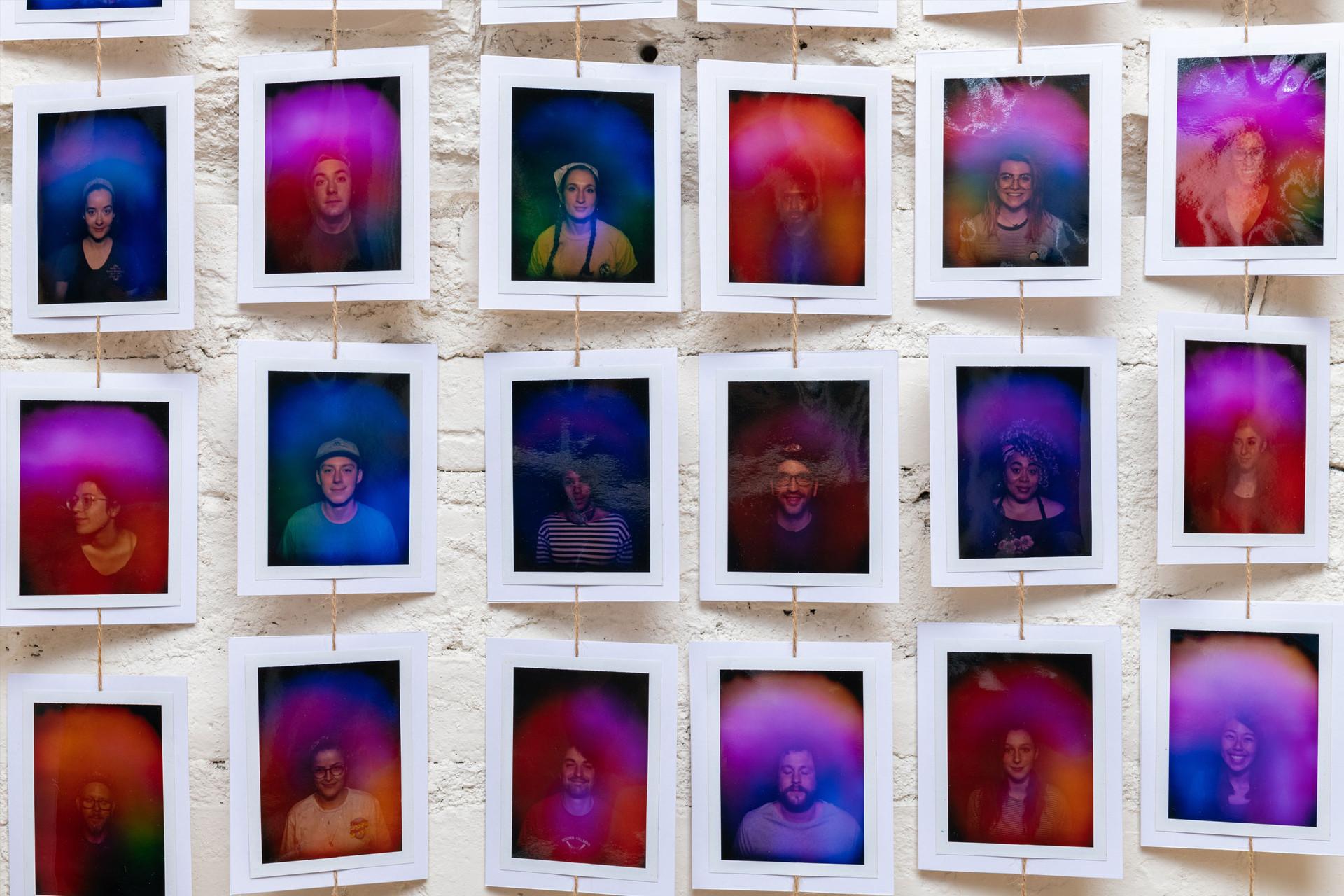 Horizontal-Aura-Photos.jpg