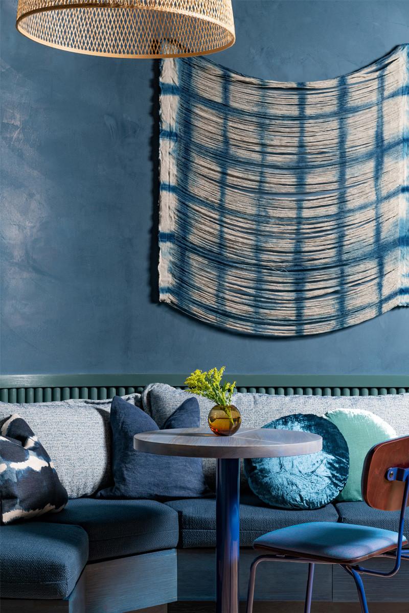 Vertical-Blue-Room-1.jpg