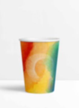 Paper-Cup-Small-MockUp-PSD.jpg