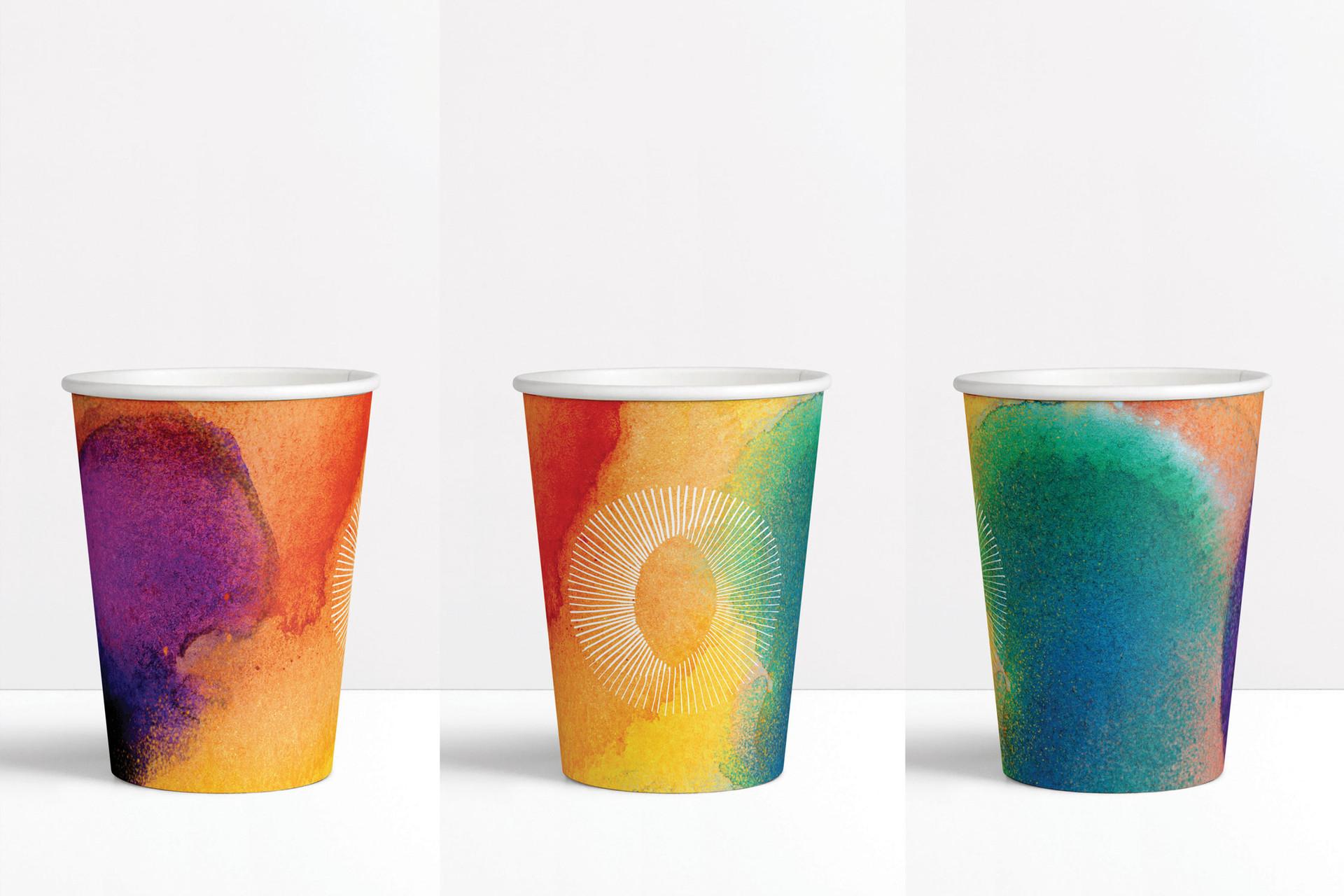 Horizonal-Coffee-Cup.jpg