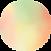 Phenomena Color Icon-02.png