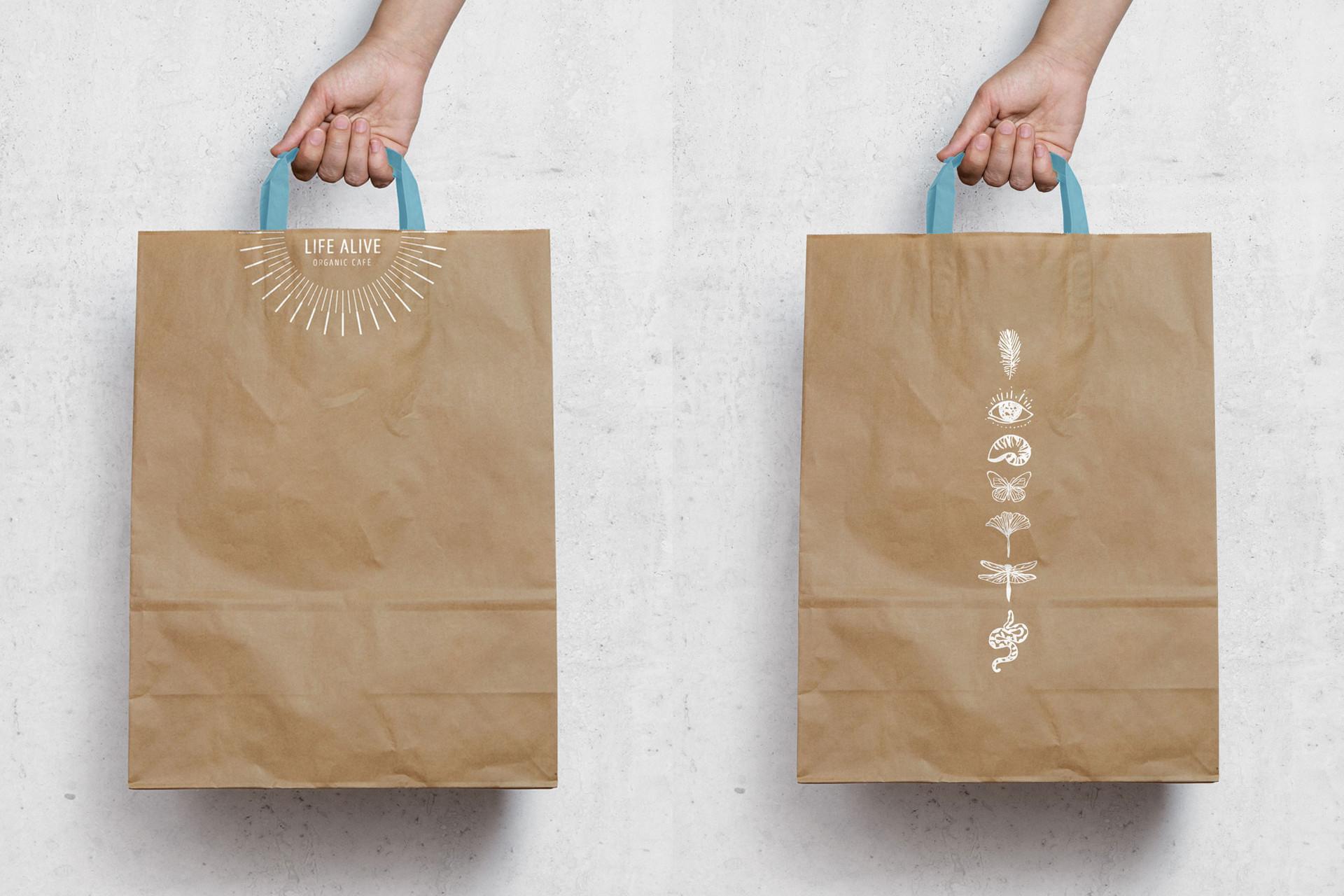 Horizontal-Life-Alive-Bags.jpg
