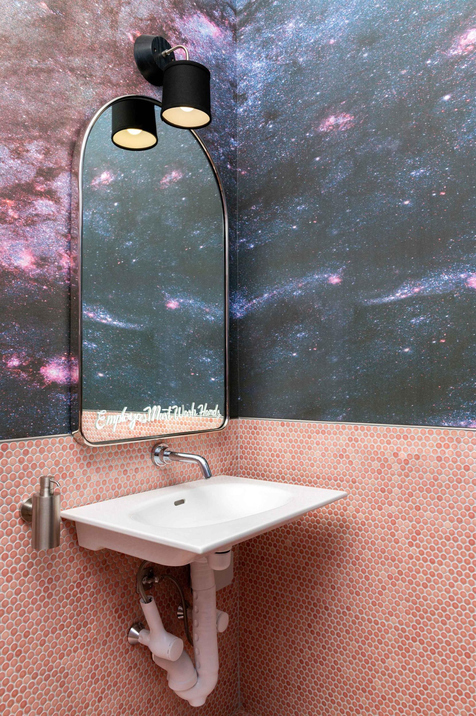 Vertical-Bathroom_edited.jpg