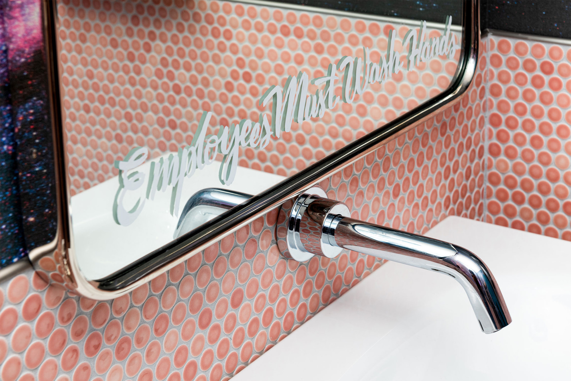 Horizontal-Bathroom-Mirror.jpg