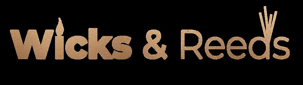 brown paper wicks logo.png