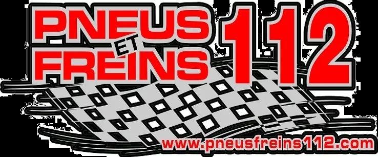 Pneus Freins 112 logo char drag-4.jpg