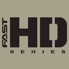 Fast HD Series