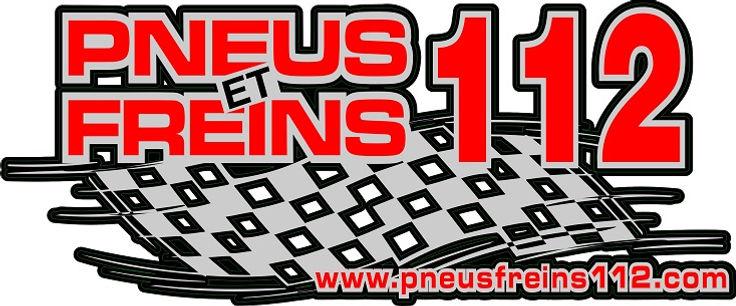 Pneus Freins 112 logo char drag.jpg