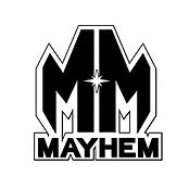 mayhem wheel