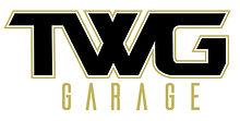 TWG GARAGE