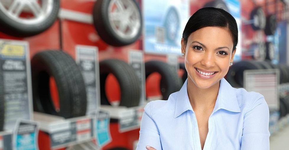 acheter-pneus-vendeur-conseils.jpg