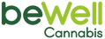 BeWell_Cannabis_Logo_Resize.png