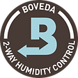 Boveda Humidity Control.png