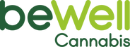 BeWell_Cannabis_Logo.png