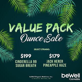 Value Oz Sale Final.jpg