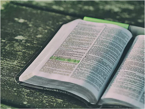 Having a Biblical Worldview