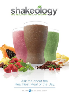 shakeology2.png