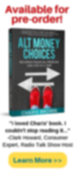 Pre-order Alt Money Choices (2).png