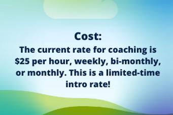 coaching cost (1).png