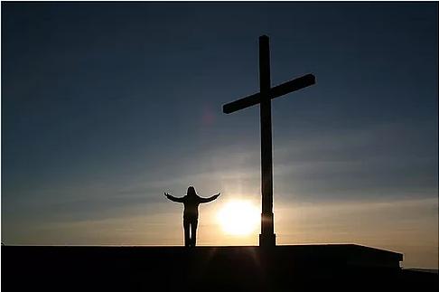 Having Faith in Spite of Circumstances