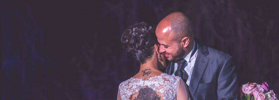 25. casamentos.jpg