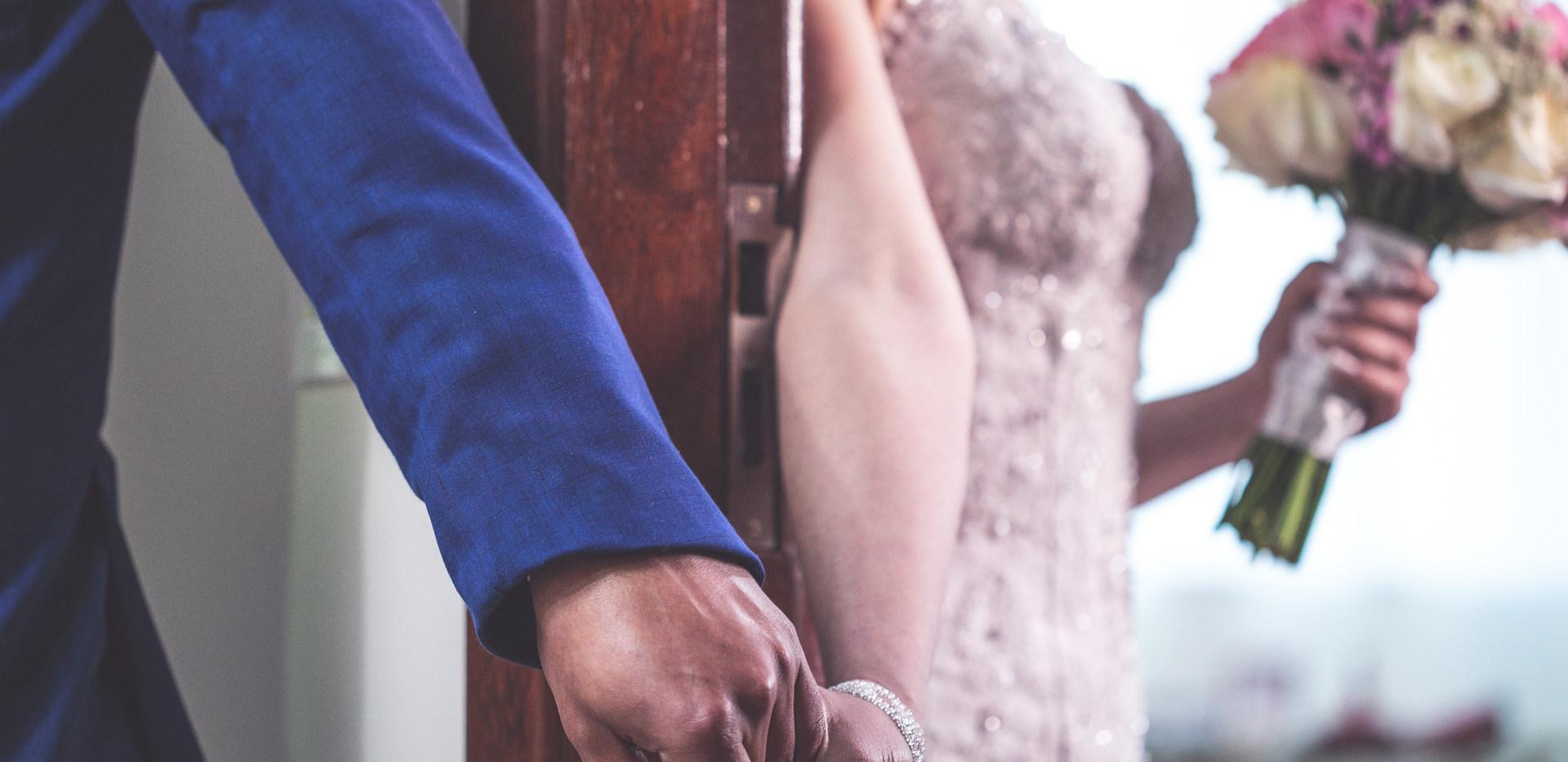 20. casamentos.jpg