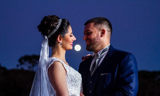 23. casamentos.jpg