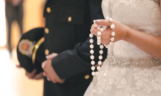 21. casamentos.jpg