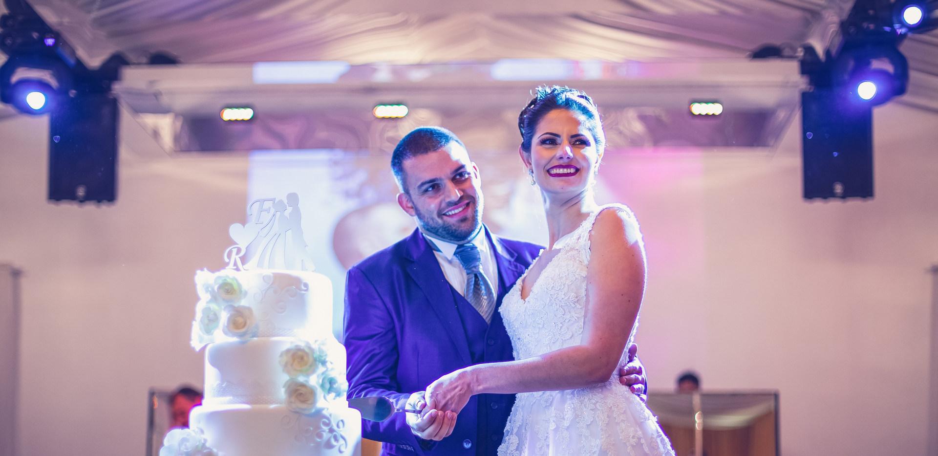 24. casamentos.jpg
