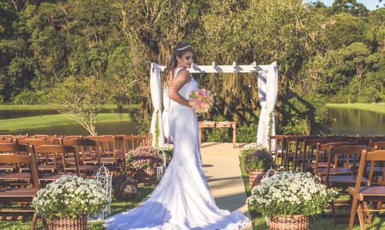 28. casamentos.jpg