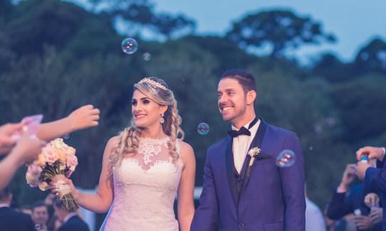17. casamentos.jpg