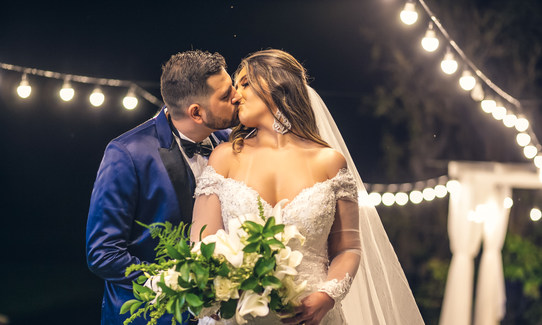 22. casamentos.jpg