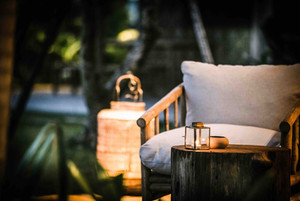 Zannier Hotels Phum Baitang - Bay Phsar