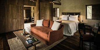 phumbaitang-villas-pool-home-615x308.jpg
