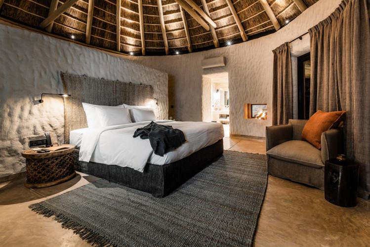 Zannier Hotels Omaanda - Hut 1 - © Zanni