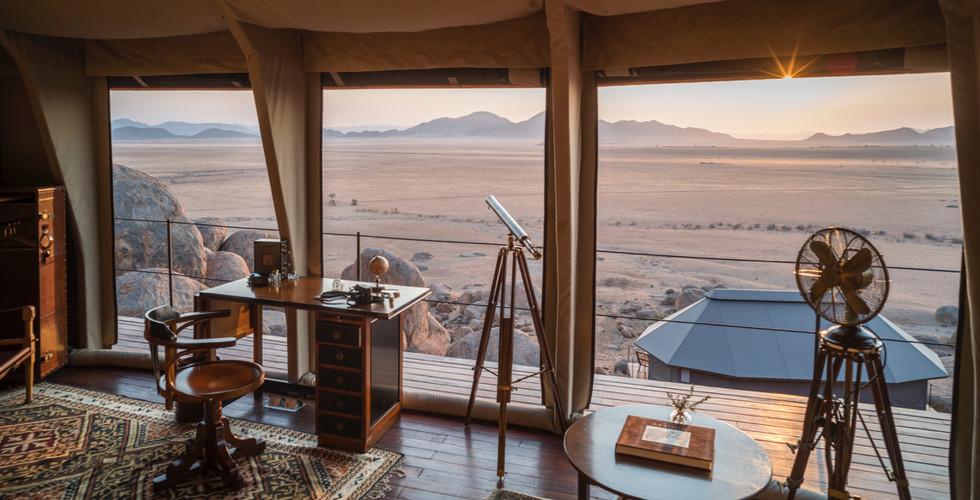 Zannier Hotels Sonop - Bedroom 4' - ©tibodhermy for Zannier Hotels.jpg
