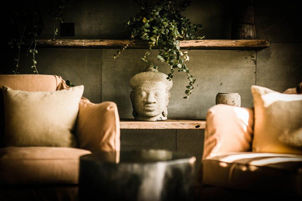 phumbaitang-cambodia-gallery-27-1024x683