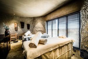 Zannier Hotels Omaanda - Spa 4 - © Zanni